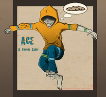 Ace by suki-red