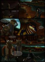 Skytown Page 27 by Ski-Machine