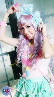 Fairy kei 5 by lulysalle