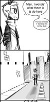 Now for another comic by Vae-Halo3