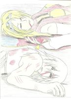 i'm so sorry by rikuxrikku4ever