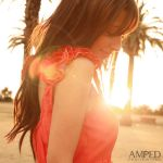 Endlessly by AmpedPhotography