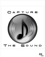 Capture The sound by AeonDesika