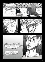 Chapter 1 Page 2 by Aryens