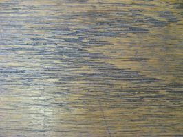 Grunge Wood 01 by irrealist-stock