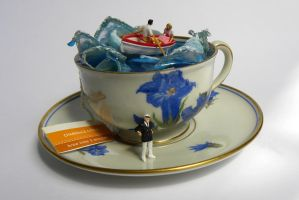 Storm in a teacup by hogret