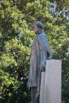 Jefferson Davis by DemoPro