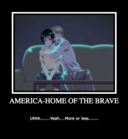 America Demotivational Poster II by neo-chan7