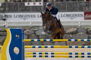 FEI WORLD CUP JUMPING 2015_BROMONT_13 by godefroy1096