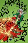 Flash versus the Fiddler color by craigcermak