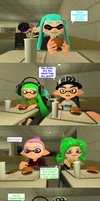 Splatburgers by DarkMario2