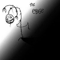 The Edge by MisterRawgers