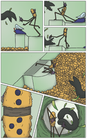 Untitled Comic, Page 4 by Orbital-Primeval