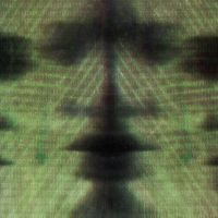 Incerto - Cybernetic Ghosts by BlakeB89