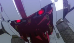 Akito DIE! 2 Code Geass: Akito the Exiled .GIF by Doomslicer