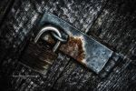 Lock by JForbes1701