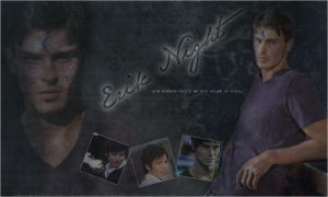 Erik Night by xx1wingedangel