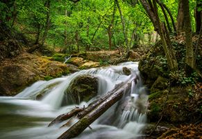 Crimea... _27_ by my-shots