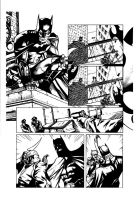 batman_sample_page_01_by_druje INX-GX by knytcrawlr