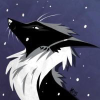 Icon example by Key-Feathers