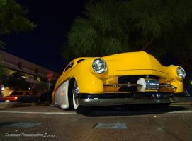 Nightlife Sled by Swanee3