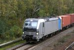Vectron Power by Budeltier