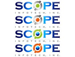 Scope Infotech Rev2 by portnoy05