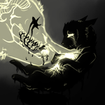 Take Me Away .:vent art:. by Evertooth