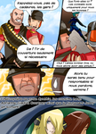 BD5 - Chapitre 09 - Page 93 by ZeFrenchM