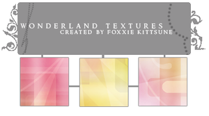 Texture-Gradients 00113 by Foxxie-Chan