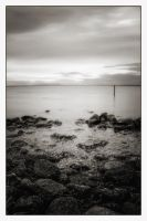 Lough Neagh View.... by BELFASTBAP