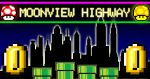 Moonview Highway by Gaming-Master