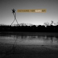 Hope Against Hope Cover by CaseyLaLonde