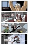 Valiant page 1 by Gaston25