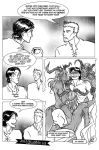 Dragon Age: Of Desire Demons and Mice by croaky