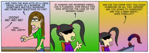 RussoTrot 209 by Russotrot