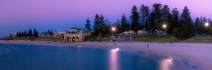Cottesloe 03 by alvse