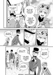 + RACERS // Chapter 2 - Page 18 + by SaraFabrizi