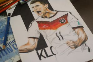 So Klose by chibifuhrer
