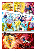 DragonBall Multiverse page 1017 by HomolaGabor