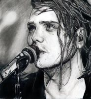 gerard way lee by mcr1995