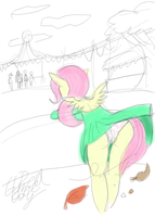 request3, collors of the wind by gameboyred