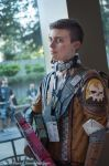 Axton by Typical-Mental