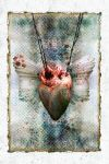 Heart of the Nephilim by fragilemuse-org