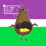 #51 - Tradle by nicospicus
