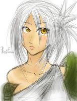 Riven by PiratEzimi