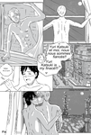 Yuri on Ice Doujinshi page 6 by Cassy-F-E