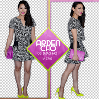 +Photopack Png Arden Cho by AHTZIRIDIRECTIONER