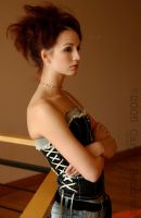 cvsw - Corset Set 1 by cvsw-stock