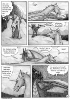 Quiran - page 69 by Shcenz